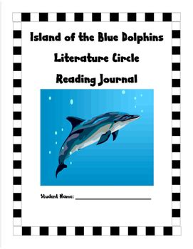Island of the Blue Dolphins Chapter 1 Summary - Shmoop